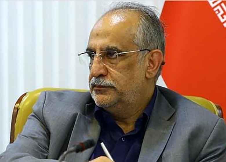 فزایش ۱۰درصدی مبادلات اقتصادی تهران-پکن/ چین شریک اول تجاری ایران است