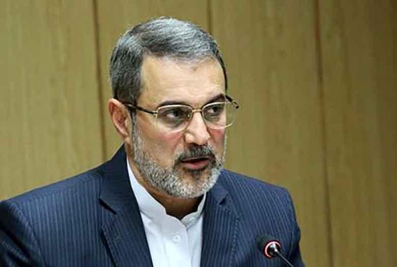 اجرای بیمه تکمیلی فرهنگیان با روش جدید از اول مهر