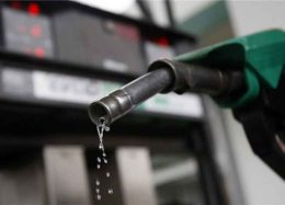 ادامه تناقضگویی ها در مورد کیفیت بنزین/ کارگروه کاهش آلودگی هوا نتایج آزمایشها را مردود اعلام کرد
