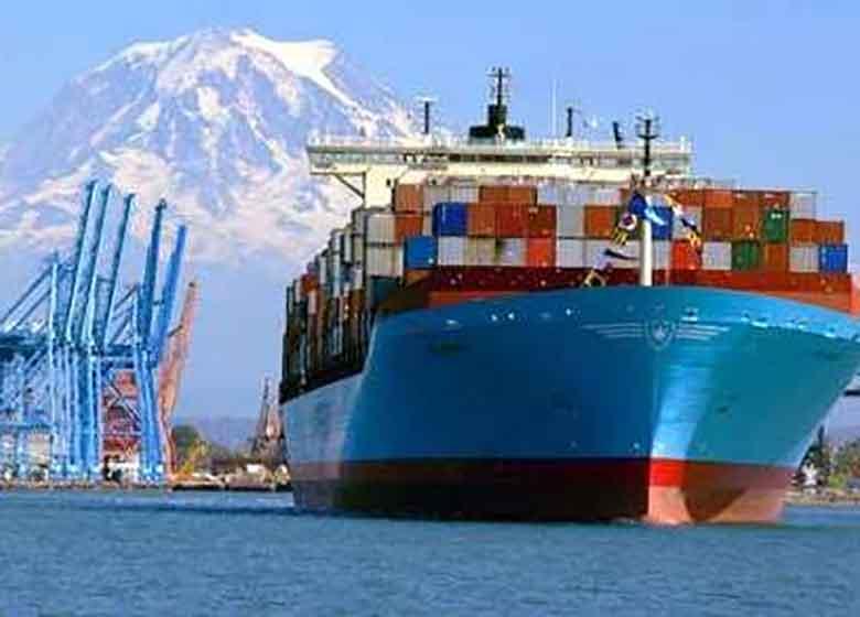 رئیس کنفدراسیون صادرات:تداوم رویه صادرات در سالجاری نیازمند اصلاح نظام بانکی است