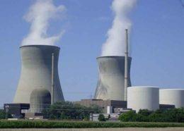 ظرفیت تولید برق در نیروگاه های حرارتی به ۶۲ هزار مگاوات رسید