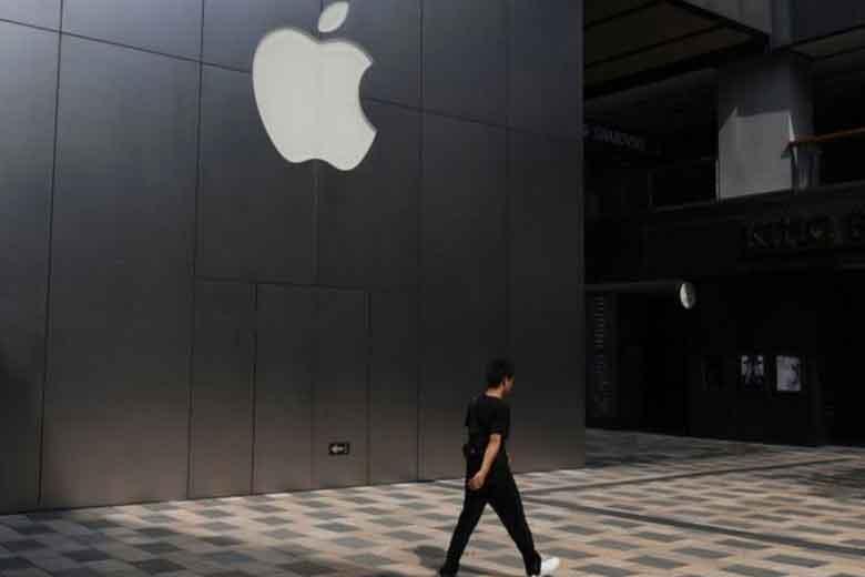 آیفون ایکس هدف بزرگترین افشاگری تاریخ اپل قرار گرفته است