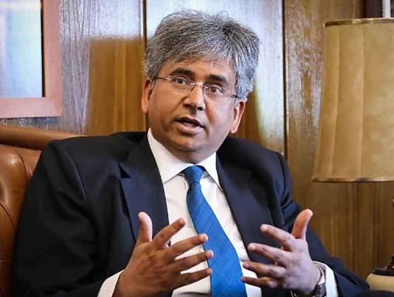 سفیرهند:یازدهمین دفتر جهانی کنفدراسیون صادرات هند در تهران افتتاح شد