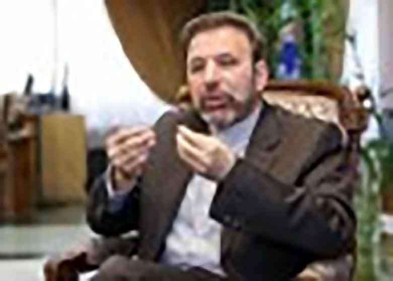 رئیس دفتر روحانی : استاندار شدن زنان زمان می برد/ از بخشدار و فرماندار و معاون استاندار شروع کردیم
