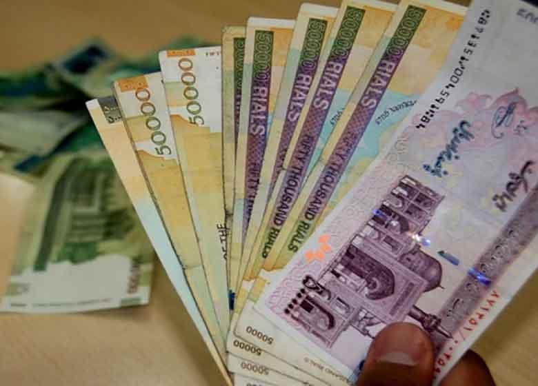 چشم امید بازارهای موازی به کاهش نرخ سود بانکی و جذب نقدینگی