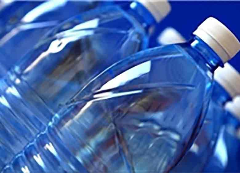 آب معدنیهای غیر مجاز نخرید