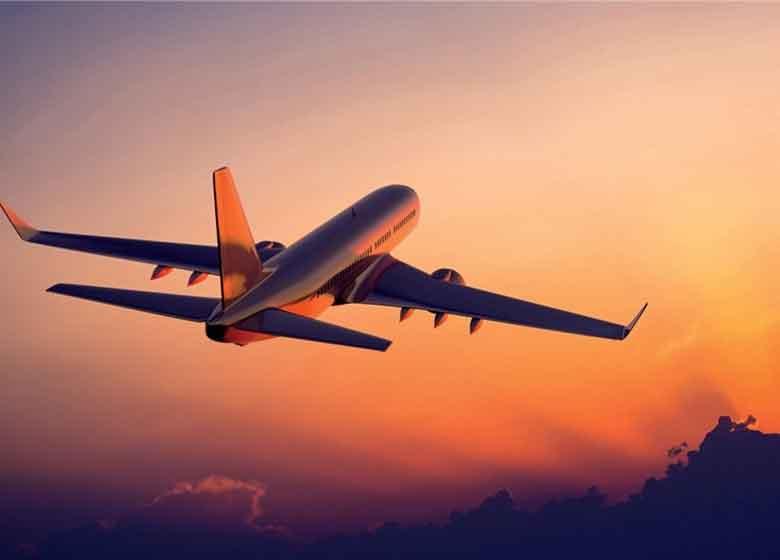 مشکل پروازهای فرودگاه امام برطرف شد