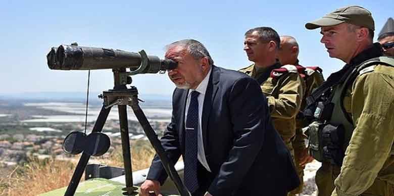 اسرائیل: جنگ آتی به یکسره شدن کار حزبالله میانجامد