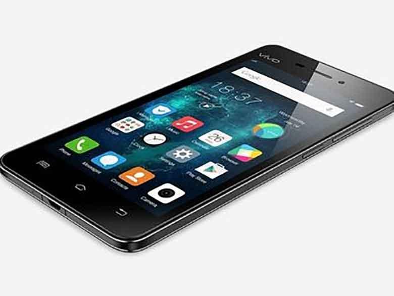 ۲۰۱۷؛ سال موبایلهای بیحاشیه