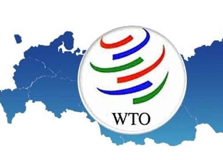 اصرار عجیب برای الحاق ایران به سازمان در حال انقراض/WTO حافظ منافع چه کشورهایی است؟