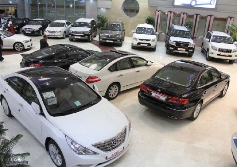 زنگ خطر به خریداران خودروهای وارداتی/التهاب در بازار این خودرو ها احتمال غافلگیرشدنتان را زیاد می کند