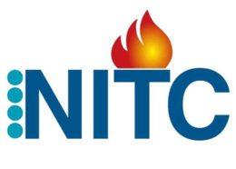 شرکت ملی نفتکش ایران موفق به دریافت ۲ گواهینامه بینالمللی شد