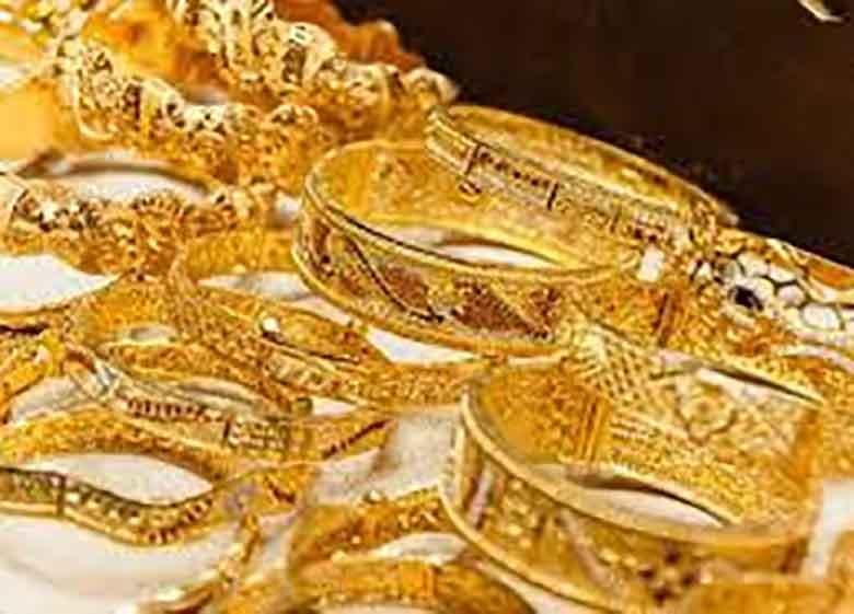 طلا بخریم یا بخاطر محرم و صفر، دست نگه داریم؟