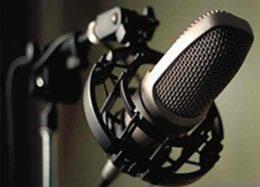 خطرناک ترین خواننده در دنیای اینترنتی را بشناسید