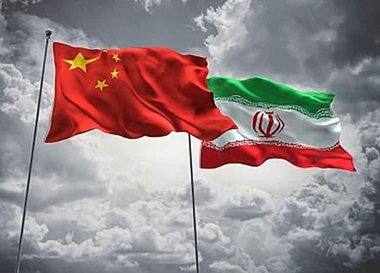 رئیس کل بانک مرکزی برای عقد قراردادهای تامین مالی عازم چین شد