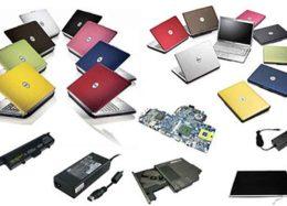 بازار سنتی لوازم دیجیتال، زیر سایه رونق خریدآنلاین