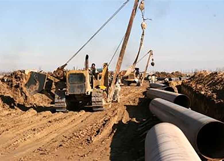 اثر انگشت عربستان در بن بست «گازی» ایران و پاکستان پیدا شد