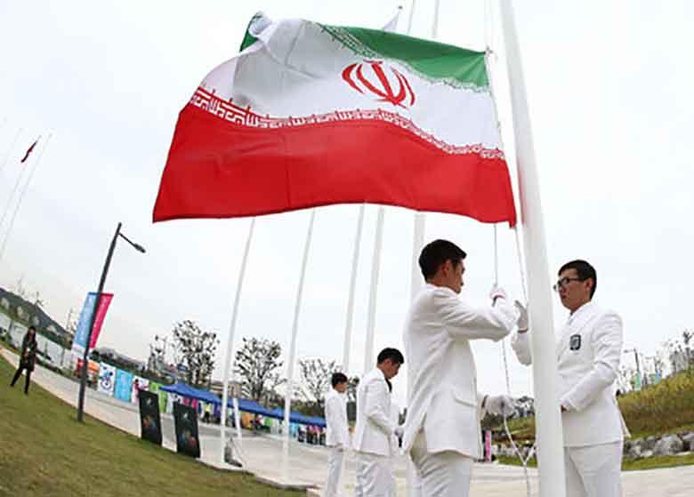 واکنش سفارت ایران در تایلند به ادعای زوج گردشگر ایرانی
