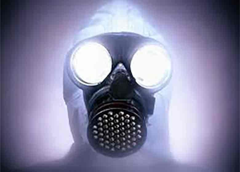 بمب میکروبی کرج در آستانه انفجار!