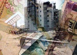 بازپرداخت تسهیلات مسکن ۲۰ساله میشود/ کاهش ۲درصدی نرخ سود
