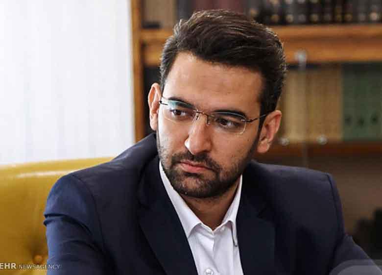 پیگیر علت حذف اپلیکیشنهای فارسی گوگل هستیم
