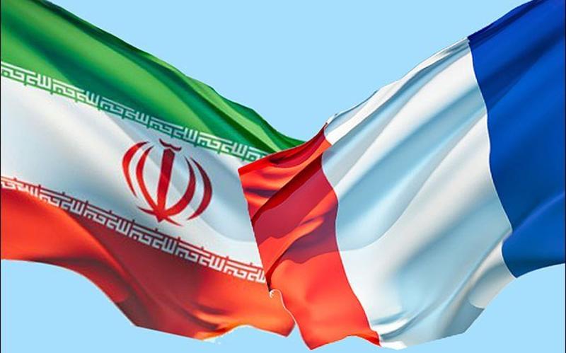سفیر ایران: روابط با فرانسه در سطح مطلوبی قرار دارد
