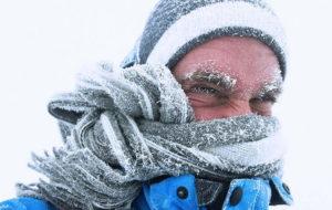 توصیههای ایمنی برای آغاز فصل سرما