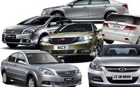 سرگردانی خریداران خودروهای چینی/ خدمات پس از فروشی در کار نیست