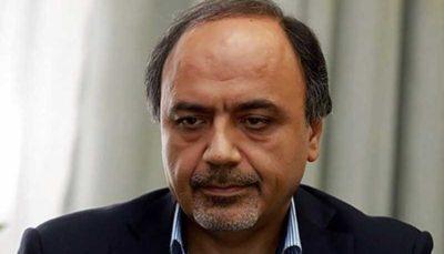 ابوطالبی: اگر ترامپ از برجام خارج می شود، چرا ایران نتواند خارج شود؟