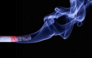 مصرف سیگار و تریاک خطر بروز تومورهای کلیوی را چندبرابر میکند