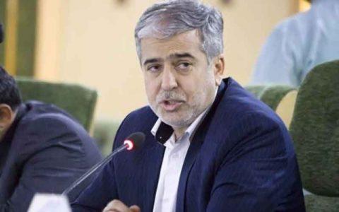 افشاگری درباره پشت پرده واگذاری پالایشگاه کرمانشاه