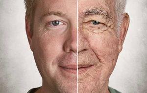 ۵ توصیه برای ارتقاء سلامت در زمان پیری