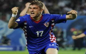 سومین عمل پیوند کلیه ستاره اسبق فوتبال کرواسی