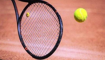 32 52 رقابت های لیگ برتر تنیس, تنیس, فدراسیون تنیس, لیگ برتر تنیس