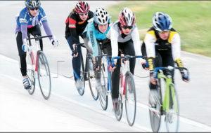 پاسخ فدراسیون به اظهارات همسر رکورددار دوچرخه سواری
