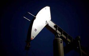 پایبندی ۱۰۲درصدی به توافق جهانی کاهش تولید نفت