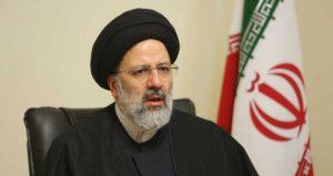 نسخه جدید ابراهیم رییسی برای مبارزه با فساد اقتصادی