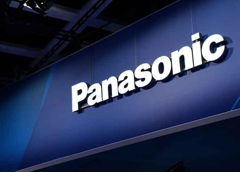 پاناسونیک باتری خودرو تولید میکند!