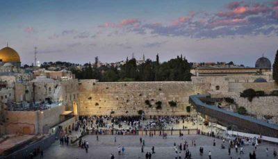 وزیر خارجه انگلیس: حقوق مردم فلسطین در پی پیدایش اسرائیل پایمال شد