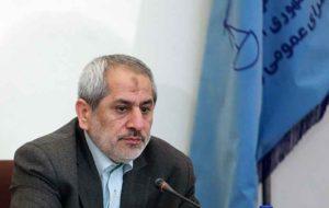 دادستان تهران: صدور حکم اعدام برای یک عامل موساد/محکومیت عوامل باند فساد و فحشاء