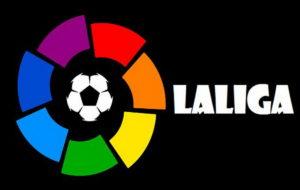 مروری بر هفته نهم لالیگا در فصل 2008-2007