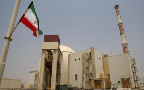 قاسمی: سفر آمانو به تهران حمایت قاطع آژانس از برجام است