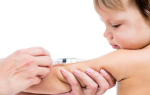 تولید واکسنی که بیش از 50 گونه پنومونی را نابود میکند