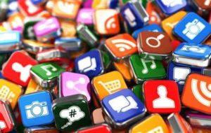 الزامات اساسی در طراحی اپلیکیشن های موبایل تدوین شد