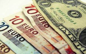 چین و روسیه علیه ارز + فیلم