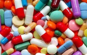داروهای رقیق کننده خون ریسک ابتلا به سرطان را کاهش می دهند