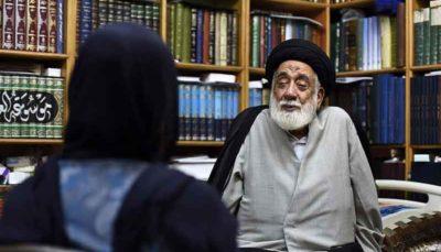 سیدمهدی طباطبایی: شورای سه نفره آیات موحدی کرمانی، یزدی و مصباح از همین الان شکست خورده است
