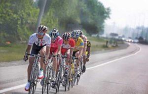 دو استعفا در فدراسیون دوچرخه سواری/ چایچی: با شخصیتمان بازی کردند