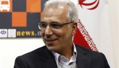 ۳ دلیل قطع پرواز ایرلاینهای ایرانی به فرودگاه نجف