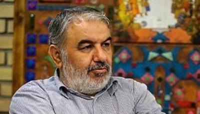 روایتی از جلسه ای که احمدی نژاد با تسخیر سفارت آمریکا مخالفت کرد